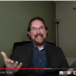 EntrePAIDneur Virtual Sessions